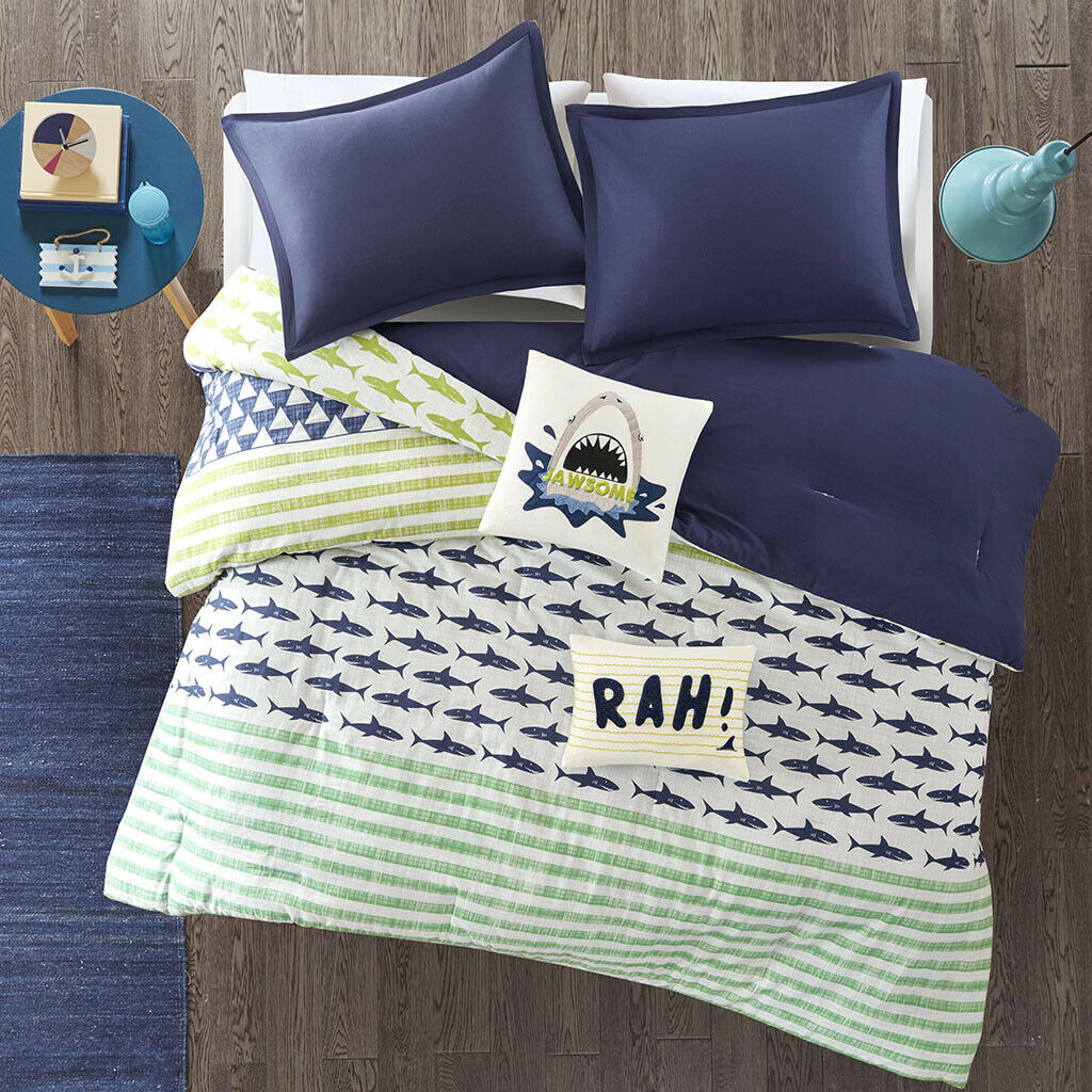 urban-habitat-kids-finn-comforter-set