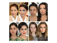 Celebrity Hair Stylist Makeup Artist