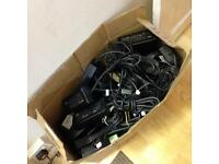 Used Power Supply Box