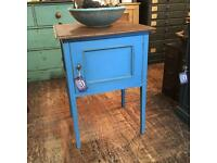 Antique cabinet/cupboard
