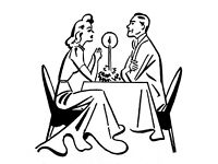 30s+40s Speed Dating