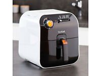 Brand New Tefal Health Fryer Acti Fry No Oil