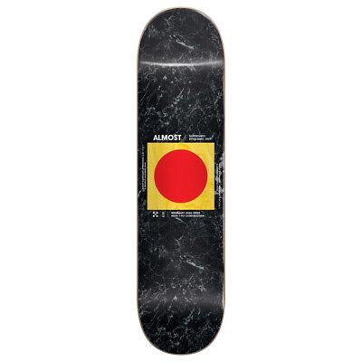 Details about  /Tony Hawk Project 8 Skateboard deck skateboard