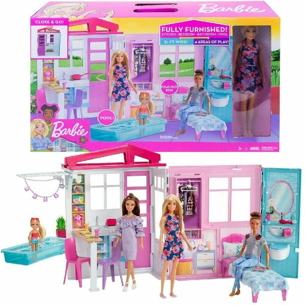 5pcs Dollhouse Miniature Game Machine Handle Decor accessories Toy-SP Pop1/_b9