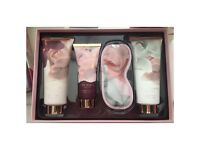 Ted Baker gift set new in box