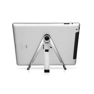 Twelve South Compass Stand for iPad, Silver