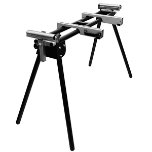 New Items-Miter Saw Stand (SKU 140161) vidaXL Mount Kuring-gai Hornsby Area Preview