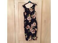 Ax Paris dress size 12