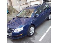 Volkswagen Passat automatic for Sale
