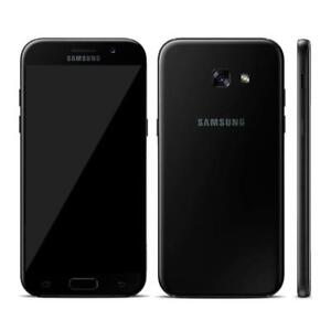 The Cell Shop has a Samsung A5 Unlocked to all providers including Freedom Mobile
