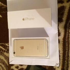 £180. £180. £180. £180. I Phone 6. On EE