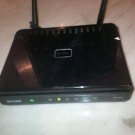VPN for Zgemma h2s,openvpn,Andriod,PC,Mobile phone,£18 for 12 months
