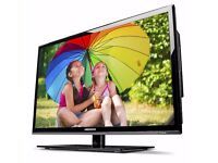 """MEDION 21.5"""" TV with LED-Backlight-Technology - New in Box"""