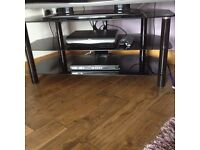 Tv Stand 3 tier