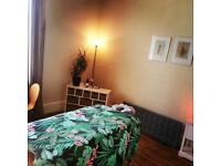 Massage Therapy Swansea - Hawaiian Massage, Swedish Massage & Reiki Healing