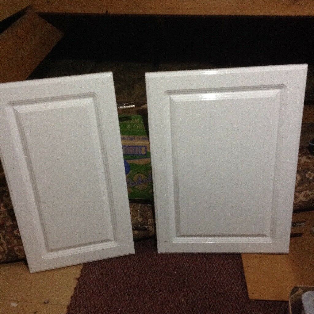 Kitchen Cabinet Doors Gumtree. Beautiful Home Design Warehouse Doors ...