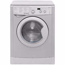 Indesit washer dryer for sale (not working)