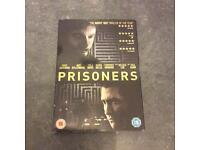2014 (Prisoners )