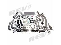 Turbo kits | Parts for Sale - Gumtree