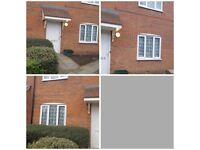2 bed GFF in EXCHANGE for 3 bed GFF or house
