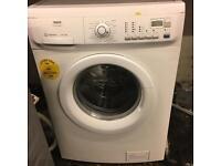 Zanussi washing machine 7kg 1600 spin