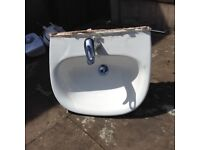 Sink for sale!