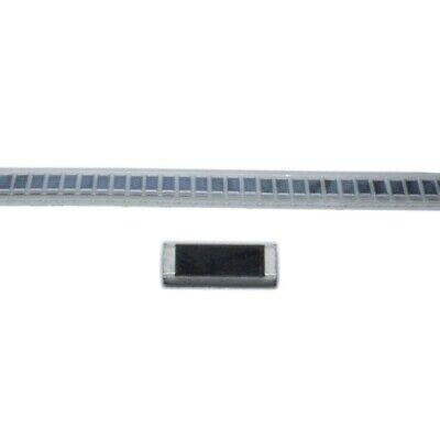 2512 Smdsmt Resistors 1w 5 Chip Thick Film Resistance All Values 0 To 10m