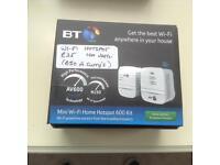 Mini Wifi Home Hotspot