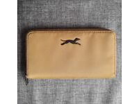 New Bimba Y Lola billfold