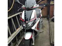 Motor scooter for sale in south belfast