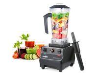 Professional Blender Coolife Commercial 1400W