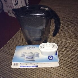 Water purifier for sale
