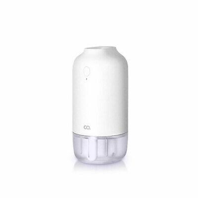 [OA] Dual Mist Wireless Ultrasonic Mini Humidifier OA-HM048
