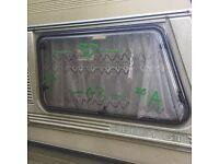 Caravan Windows ( ad 29 of 29 )