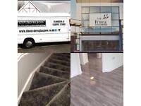 Carpet & Flooring Shop