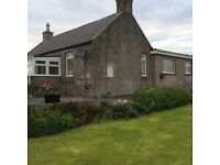 Self Catering Serviced Accommodation / rooms to rent by the week in 3 bed house.
