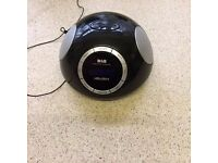 bush digital audio Untested Spares or repair
