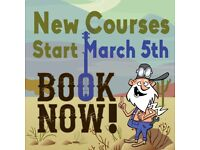 Learn to Play the Banjo Online or in Person!