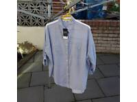 Ladies casual shirts size 14 next