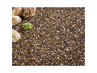 Barley Stones - 700-1000KG - FREE