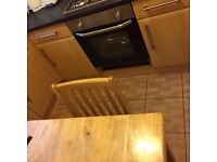 *** Stunning Double Room in Limehouse, All inclusive ***