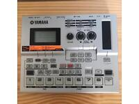 Yamaha SU200 Sampler Sampling Unit Vintage