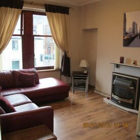 BRIGHT TWO BEDROOM FLAT FOR RENT MINUTES FROM TRAIN STATION 435 PCM