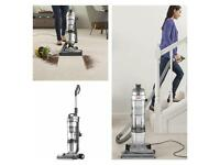 FREE DELIVERY VAX AIR STRETCH PLUS PET BAGLESS UPRIGHT VACUUM CLEANER RRP £239