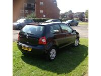 Volkswagon Polo E 1.2 full service history... Great little car