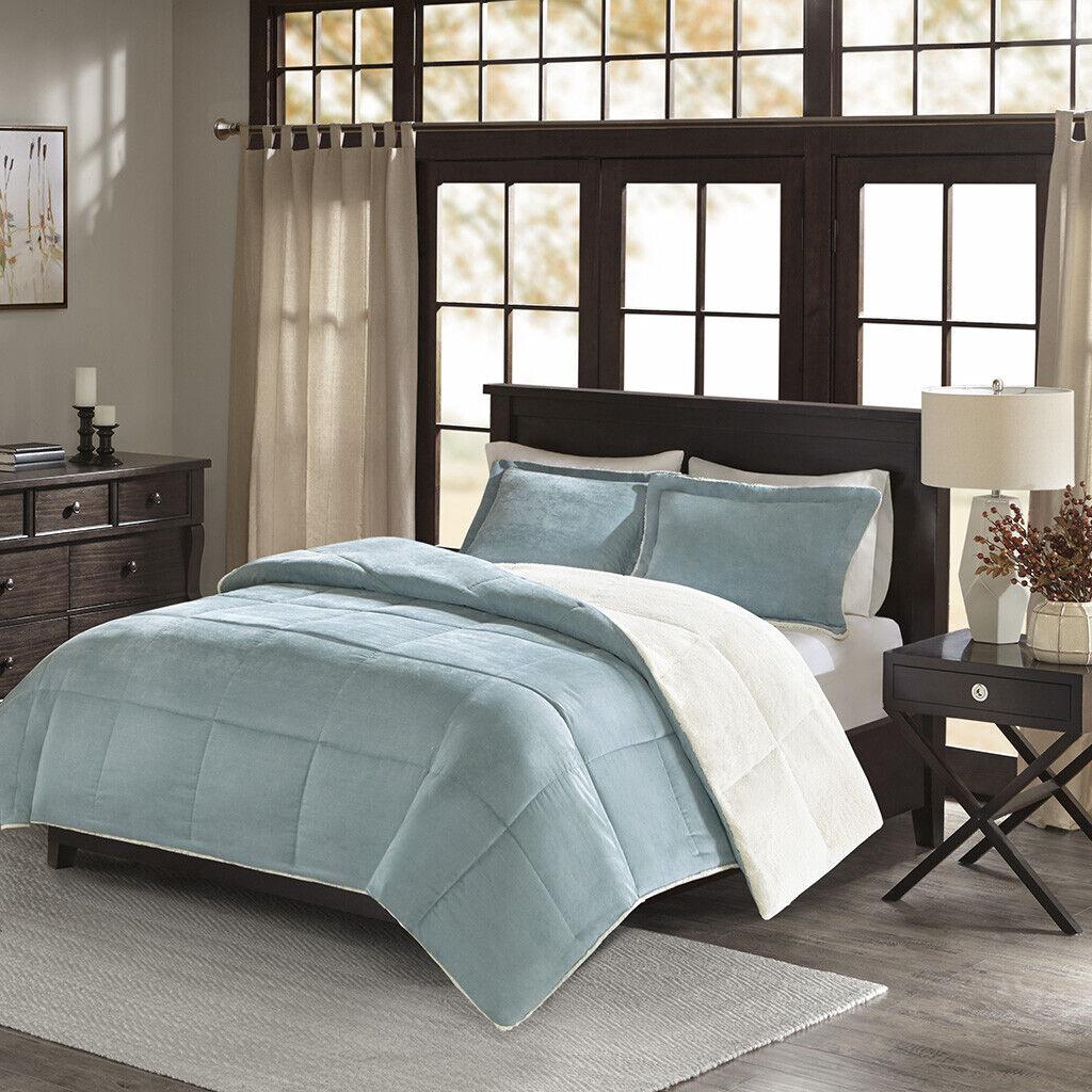madison-park-jackson-corduroy-reverse-to-berber-comforter-mini-set