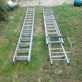 sell ladders