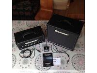 "Blackstar HT-5R 5w 1x12"" Tube Guitar Amplifier"