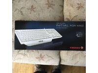 Cherry Keyboard for Mac