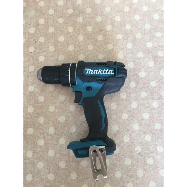 Makita DHP 482 combi drill | in Bristol | Gumtree